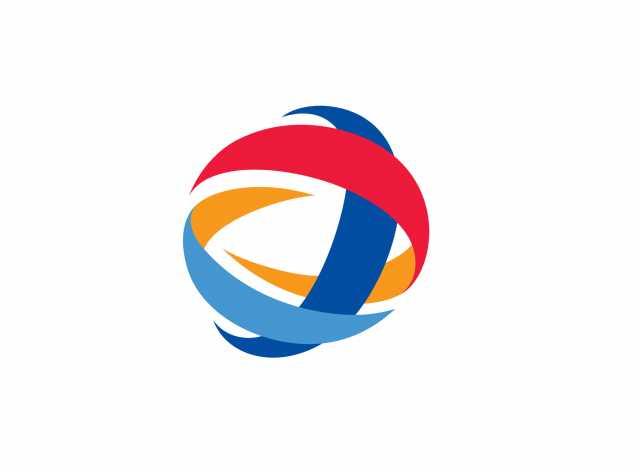 Вакансия: Регистратор пропусков
