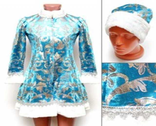 Продам Детская одежда по оптовым ценам