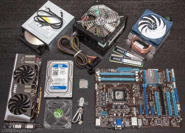 Куплю: DDR3