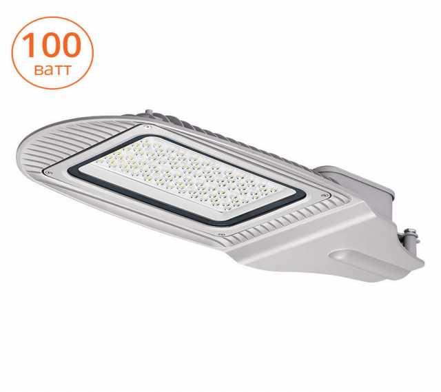 Продам Уличный светодиодный светильник Stl-100w