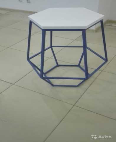 Продам Оригинальный стул