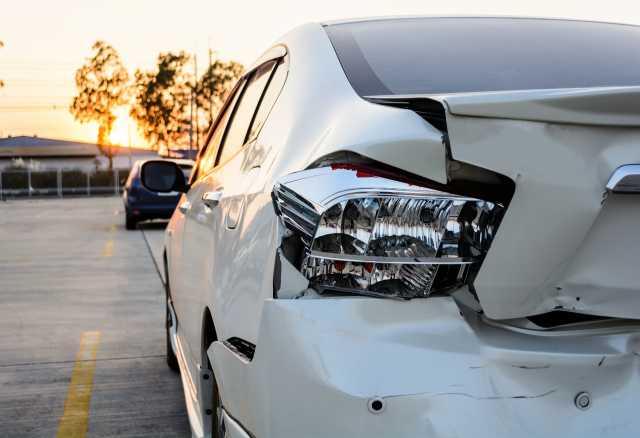 Куплю: Срочный выкуп автомобилей