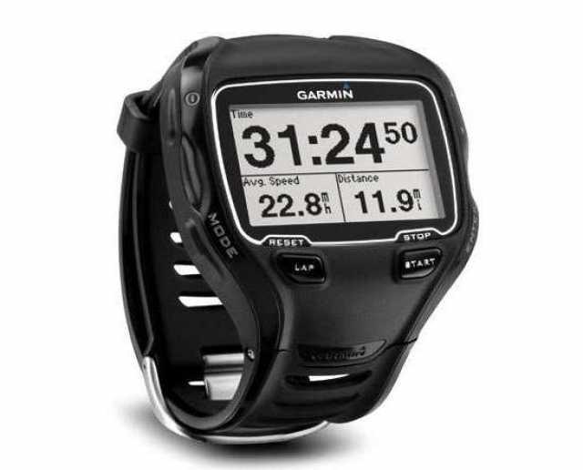 Продам cпорт навигатор -часы