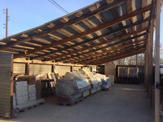 Предложение: Фулфилмент складское хранение Челябинск