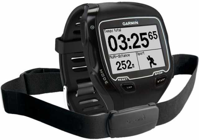 Продам спорт навигатор - часы