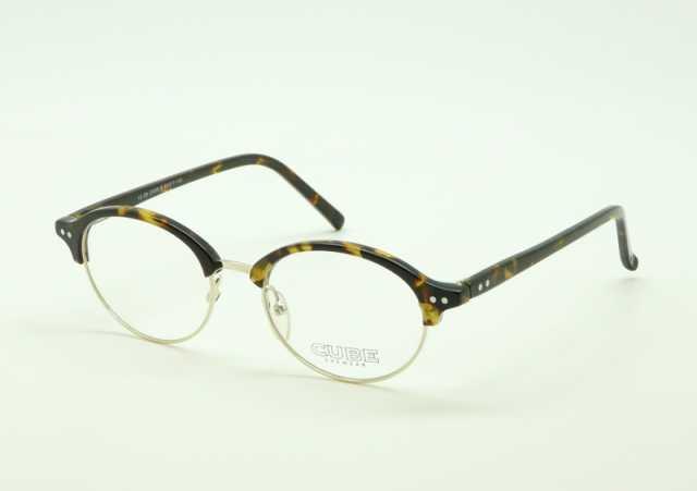 Продам Оправы для очков, Солнцезащитные очки