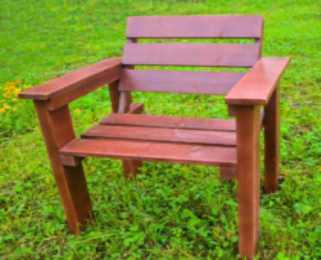 Продам Кресло для дачи и бани