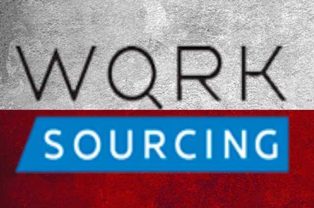 Вакансия: Слесарь на польское производство