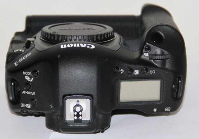 Продам Canon 5d mark iv