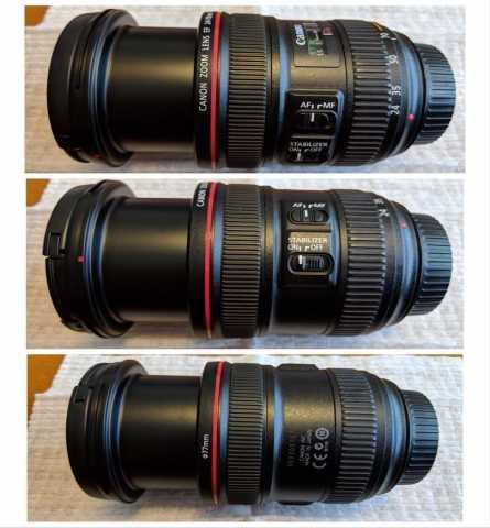 Продам Canon 5d mark iii