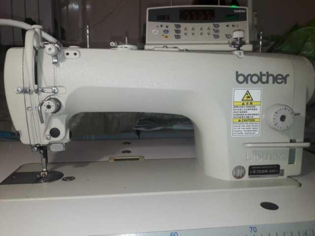 Продам швейная машина