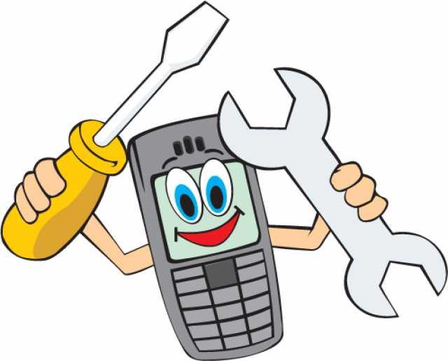 Предложение: Ремонт стационарных телефонов