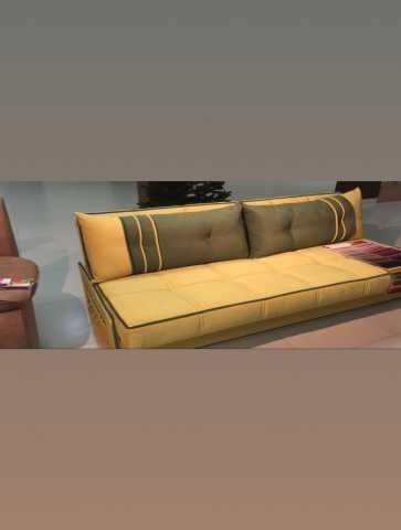"""Продам Салон мягкой мебели """"Персона"""""""