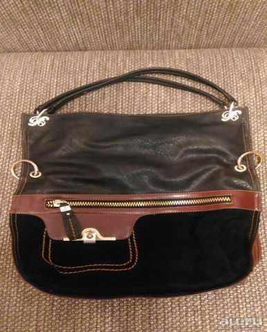 0b3ed2b9e36a Сумки, рюкзаки, чемоданы ... в Красноярске  купить б у и новые ...