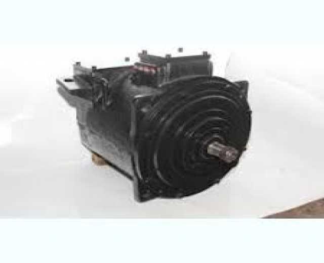 Продам Двигатели для шахтных электровозов ДРТ