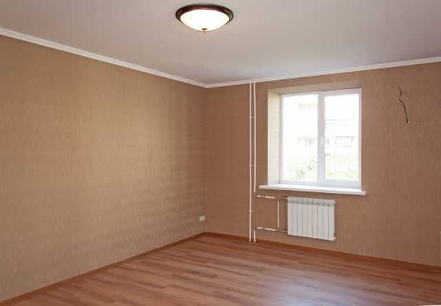 Предложение: ремонт и отделка дачных домов