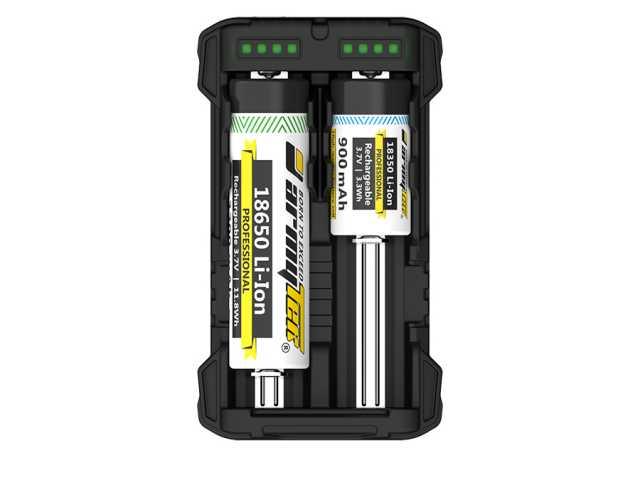 Продам Зарядное устройство Handy C2 Pro