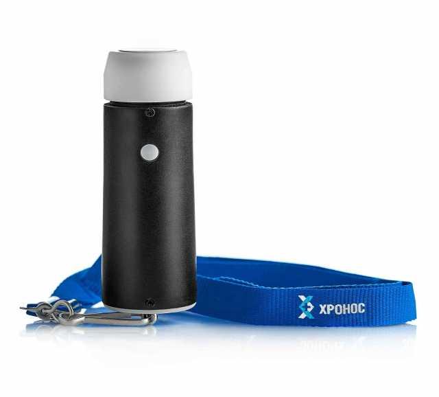 Продам: Голосообразующие аппараты