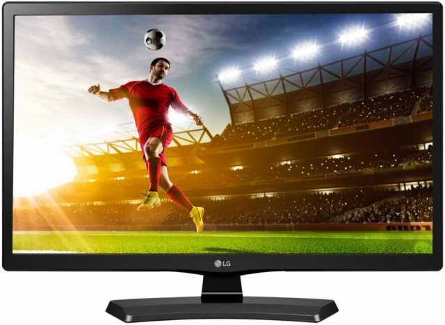 Куплю: LCD-телевизор