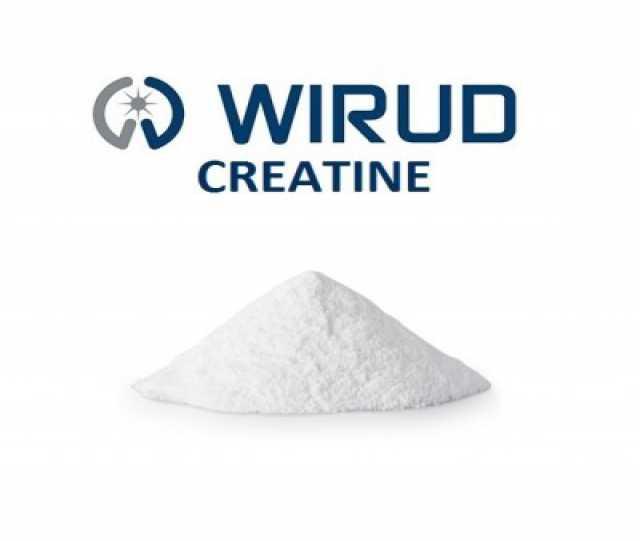 Продам: Wirud креатин (creatine)