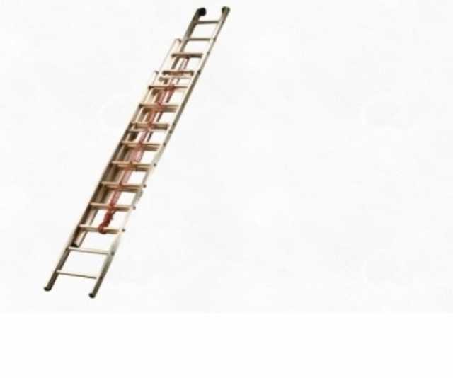Продам Лестница с тросом