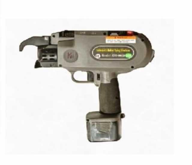 Продам Вязальный пистолет WK-039