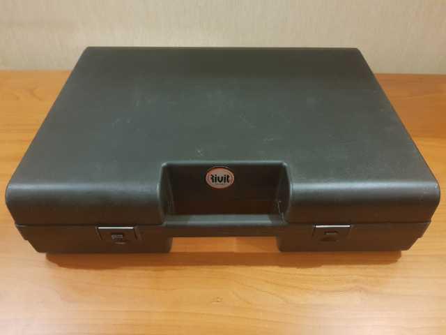 Продам БУ Пневмо заклепочник Rivit RIV-988