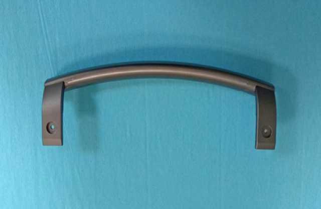 Продам Ручка холодильника LG AED34420701 (
