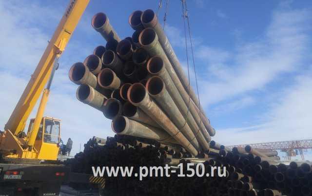 Продам Труба ПМТБ-200, ПМТБ200, ПМТБ 200