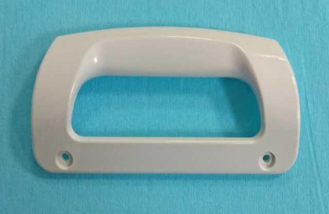 Продам Ручка холодильника Electrolux HL149