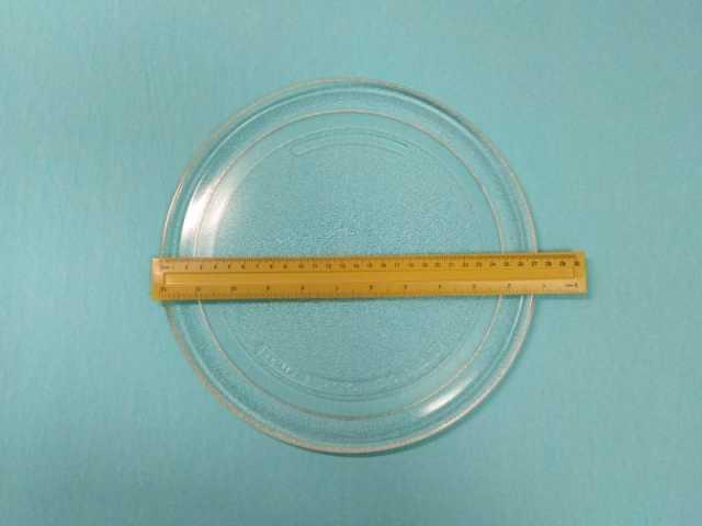 Продам: Тарелка 270 мм (без крепления)ER272BB-PS