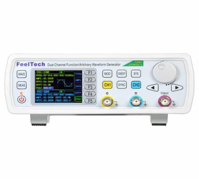 Продам Генератор частоты KKmoon FY6600-60M