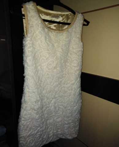 Продам Платье-туника