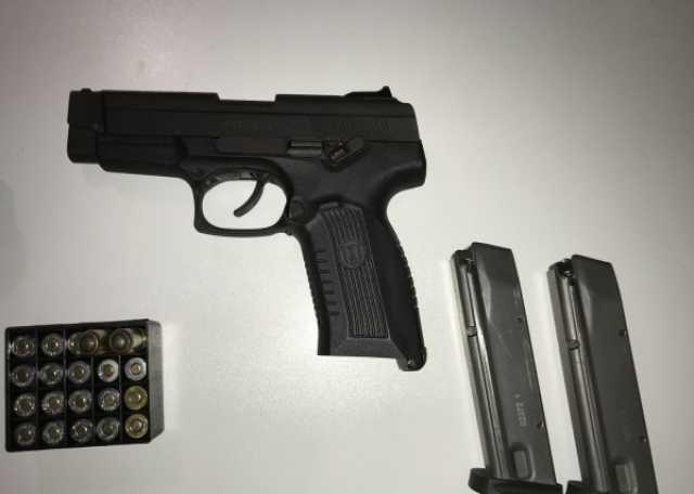 Продам Травматические пистолеты Ярыгина МР-353,