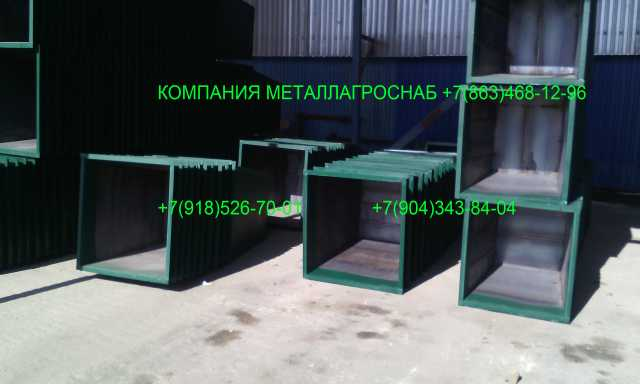 Продам: Контейнеры для мусора