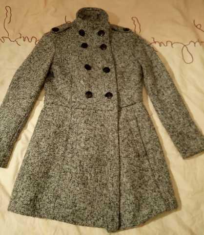 Продам  д/с пальто