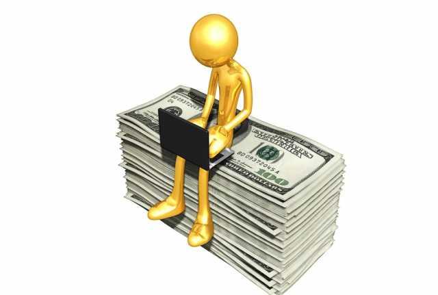 ренессанс кредит оплата кредита онлайн по номеру договора с телефона