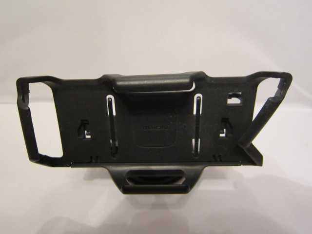 Продам Автомобильный держатель для nokia X6