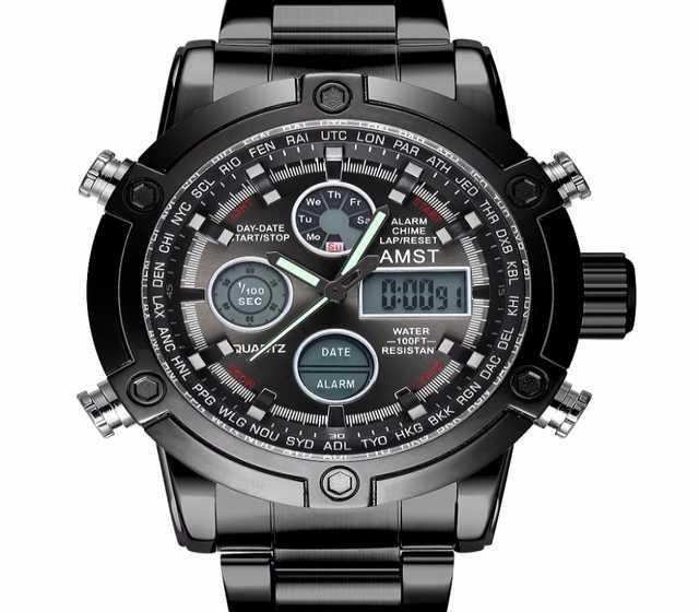 Продам Легендарные часы