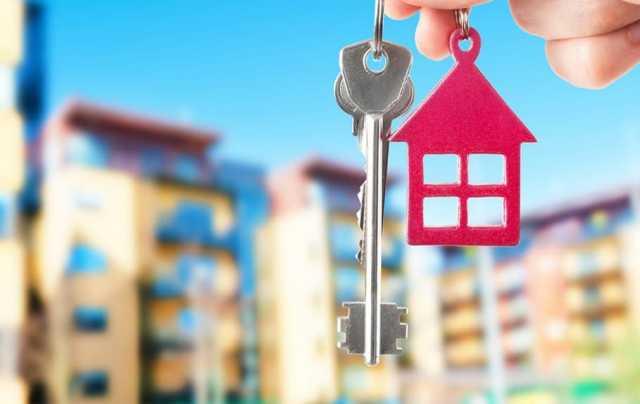 Вакансия: Агент по показам недвижимости (на выезде