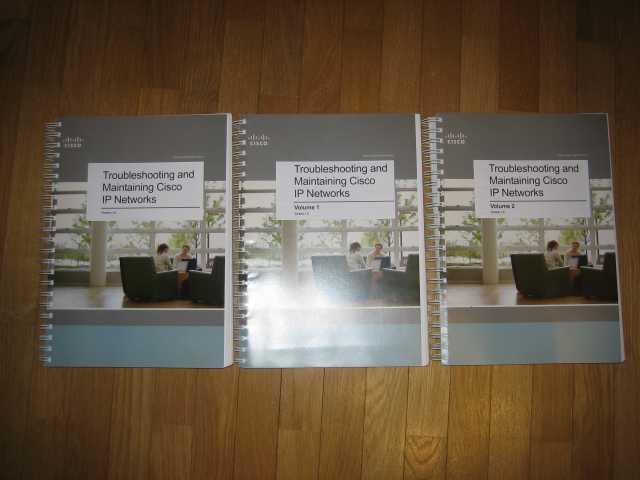 Продам Книги для IT- специалистов, руководителе