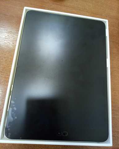 Продам Планшет Xiaomi Mi Pad 3 новый