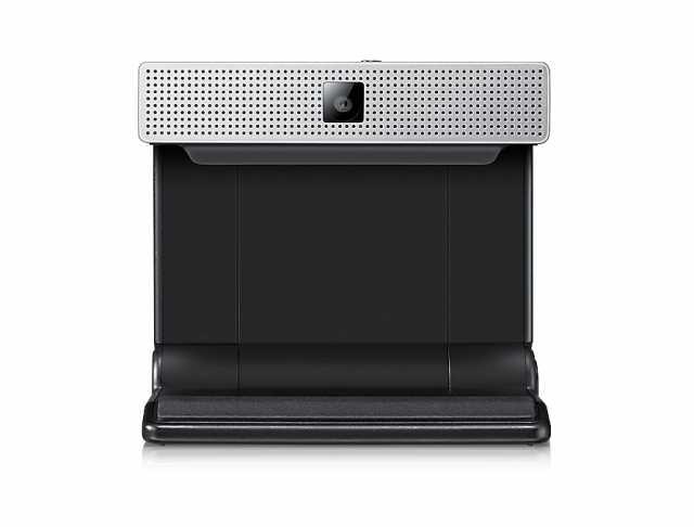 Продам SAMSUNG VG-STC5000