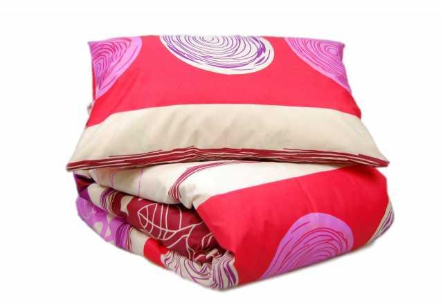 Продам Комплект матрац, подушка одеяло от Ивано