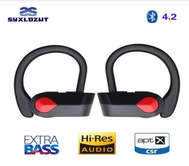 Продам LY-20 Беспроводные наушники Bluetooth