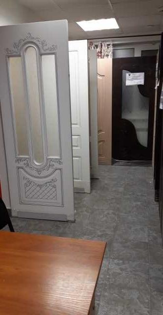 Продам Двери межкомнатные
