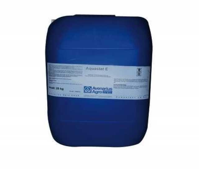 Продам Aquastat E Защита для бетона (Силер)