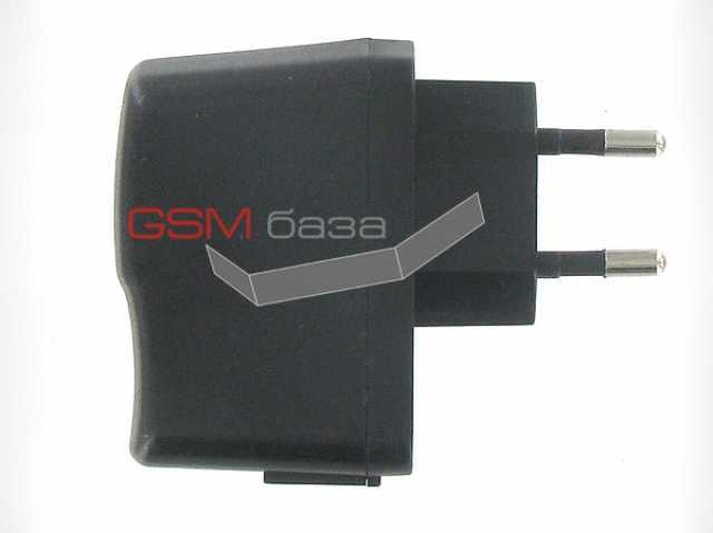 Продам Сетевое зарядное устр-во (CЗУ) MicroUSB