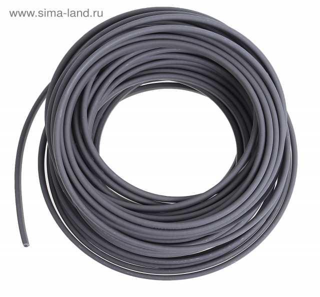 Продам Греющий кабель наружный для обогрева