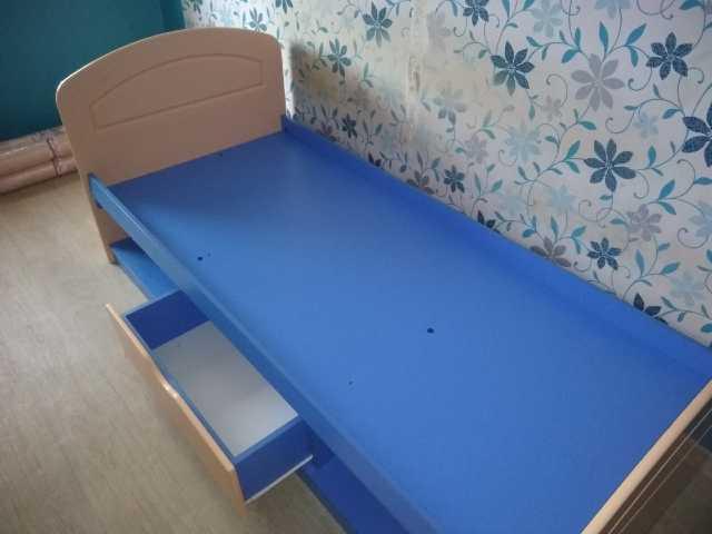 Продам Детская спальня